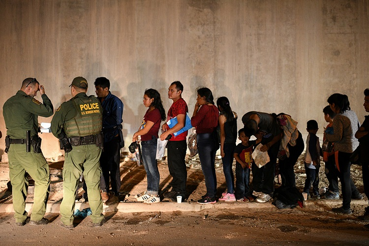 Know everything about US Upcoming Immigration System